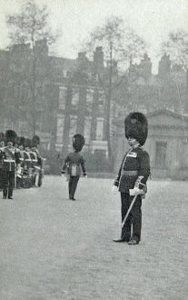 funeral king edward vii rogan